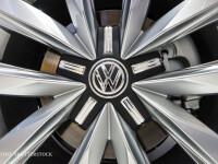 Volkswagen ar putea rechema aproape jumatate de milion de masini. Acuzatiile aduse de autoritatile americane