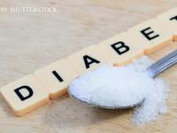 Dieta simpla care ne ajuta sa prevenim diabetul. Cat de periculos este un singur pliculet de zahar