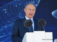 Vladimir Putin a aprobat planul pentru construirea unei baze rusesti in Belarus. Romania, printre tarile amenintate