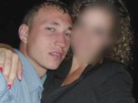 Cum s-a produs accidentul in care a murit canotorul Iulian Arba. Tanarul urma sa se casatoreasca in acest an