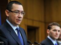 A inceput procesul in care sunt judecati Ponta si Sova. Senatorul PSD: