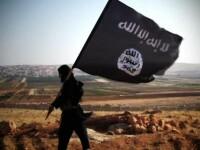 Dezvaluirile unui barbat care a fost luat ostatic de ISIS si a scapat. De ce se tem jihadistii