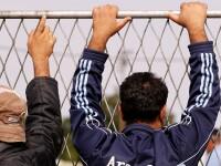 Romania a votat degeaba impotriva: va fi obligata sa primeasca peste 6.000 de imigranti. Cat vom plati pentru fiecare refuz