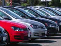 Volkswagen a recunoscut ca a manipulat emisiile de la masinile diesel si in Europa. Suspiciuni si la Seat