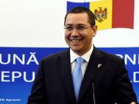 Victor Ponta: