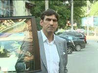 Victor Piturca si Adalbert Kassai ar putea fi audiati de judecatorii in dosarul dezafilierii echipei Universitatea Craiova