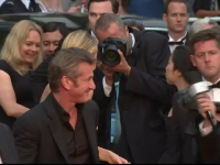 Sean Penn, proces de 10 milioane de dolari. Pe cine a dat in judecata pentru defaimare