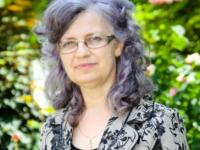 O profesoara de matematica din Ploiesti lupta cu un diagnostic sumbru. Zeci de oameni s-au unit pentru a o salva
