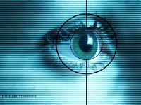 Noua lege Big Brother a fost adoptata de Parlament. In ce conditii vor avea acces autoritatile la datele noastre electronice