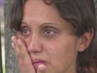Tanara din Dambovita, insarcinata in 6 luni, batuta cu biciul de iubitul ei. Motivul pentru care cei doi s-au luat la cearta