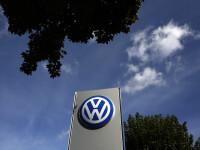 Romania cere clarificari Germaniei in cazul masinilor modificate de Volkswagen. Proces colectiv urias, pregatit in UK
