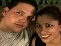 Caz tulburator in Florida. Un tanar si-a macelarit iubita dupa ce aceasta a strigat numele fostului sot in timp ce faceau sex