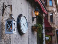 Un oras din Suedia a facut un experiment inedit: a redus orele de munca la 6 pe zi. Ce s-a constatat dupa un an de zile