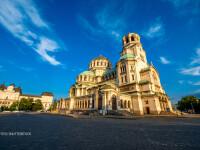 Tara unde Biserica Ortodoxa le-a spus NU refugiatilor.