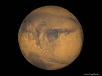 Compania Mars One a facut un anunt surprinzator: \