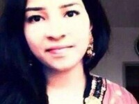 Un tata musulman, stabilit in Germania, si-a ucis fiica de 19 ani, pentru ca iubea un barbat pe care el nu-l accepta