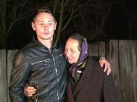 Tanarul din Gorj care a stat nevinovat 9 luni in inchisoare va fi despagubit. Initial, primise o condamnare de 22 de ani