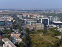 Cea mai cautata zona pentru proprietati de lux. Cine sunt oamenii care platesc si 7000 de euro chirie pe luna in Bucuresti