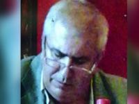 Oricine are informatii despre acest barbat este rugat sa sune la 112. Pentru ce fapte il cauta politia