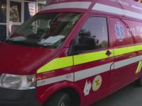 Medicii din Iasi i-au replantat picioarele fetitei lovite de tractor, in Constanta. De ce a fost plimbata pe la trei spitale