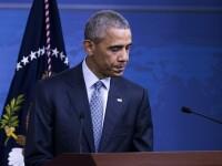 Summit-ul G20 din China. Barack Obama si premierul Theresa May vor avea prima intalnire oficiala duminica