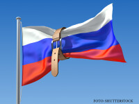 UE a decis sa prelungeasca sanctiunile aplicate Rusiei iar Statele Unite le extind. Replica dura a Kremlinului