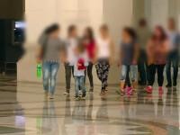 Un profesor acuzat de corupere sexuala de minori si-a tarat elevii la tribunal. Ce spun mamele copilelor agresate