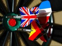 Brexitul loveste cea mai puternica economie a Europei. Prognozele ingrijoratoare ale Germaniei, dupa iesirea Regatului din UE
