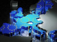 Un nou pas spre o armata europeana. Anuntul facut de sefa diplomatiei UE: