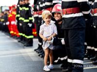 Sute de scoli, licee si gradinite din Capitala NU au autorizatie pentru securitate la incendiu. Arafat promite o