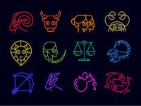Horoscop 27 septembrie 2016. Racii intalnesc pe cineva special, Scorpionii rezolva probleme importante