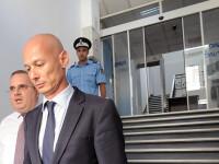 DNA cere 10 ani închisoare pentru Bogdan Olteanu. Ar fi primit 1 milion € de la Vîntu