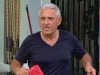 Giovani Becali a fost eliberat din inchisoare. Motivul pentru care s-ar putea reintoarce dupa gratii