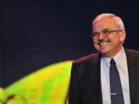 Gheorghe Benea, fost director al Loteriei Romane, a fost retinut de DNA. Faptele de care este acuzat