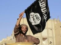 Seful MI6 avertizeaza ca Statul Islamic planuieste atacuri teroriste in Regatul Unit. \