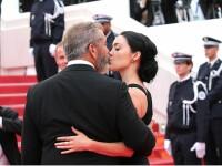 Mel Gibson va deveni, la 60 de ani, tatal celui de-al 9-lea sau copil