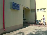 Ancheta in Moreni, dupa ce 20 de copii au ajuns la spital. In scolile unde invatau nu era hartie igenica sau sapun