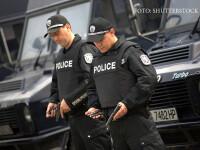 Trei sirieni, judecati pentru terorism in Bulgaria. Dupa ce au primit azil in Germania, s-au alaturat Statului Islamic
