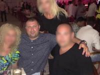 Fostul ofiter SRI implicat in spionarea Laurei Codruta Kovesi ramane in arest preventiv