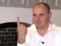 Fostul deputat Sebastian Ghita nu s-a prezentat nici marti la Politie, unde trebuia sa semneze pentru controlul judiciar