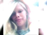 O adolescenta de 17 ani, de negasit dupa ce ar fi fost martora la uciderea parintilor ei. Ce au descoperit pe trupurile lor