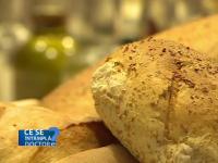 Ce este de fapt glutenul si cum ne afecteaza, chiar daca nu suntem alergici la el. Alternativele la astfel de alimente