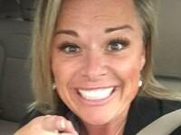 Ce gest a facut o femeie de 46 de ani pentru a se razbuna pe fostul iubit. Fiul barbatului e si el implicat