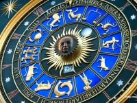 Horoscop 9 martie 2017. Astazi, Capricornii incep sa se pregateasca de nunta, iar Leii primesc oferte de joburi