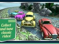 iLikeIT. Vertigo Racing si Bridge Constructor: ce jocuri gratis puteti incerca in acest weekend