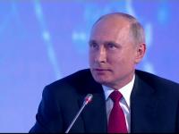 Legătura specială a lui Putin cu fosta sa profesoară de germană. Moștenirea primită de la ea