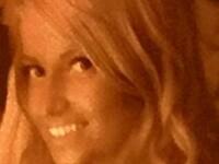Tânără de 18 ani, moartă în Ibiza. Ce i-au găsit doctorii în stomac