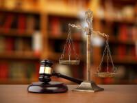 Decizia CEDO în cazul românului concediat pentru că vorbea cu logodnica pe messenger, la birou