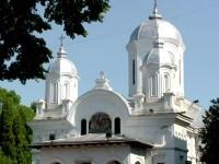 Guvernul acordă ajutoare financiare bisericilor afectate de furtuni: aproape 1 milion de euro