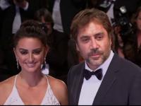 Penelope Cruz și Javier Bardem, prezenți după 25 de ani la Festivalul de la Veneția